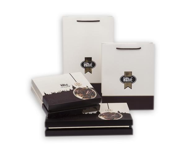 Pelit 500gr ve 1000gr stabul special set kutular for Divan madlen 750 gr