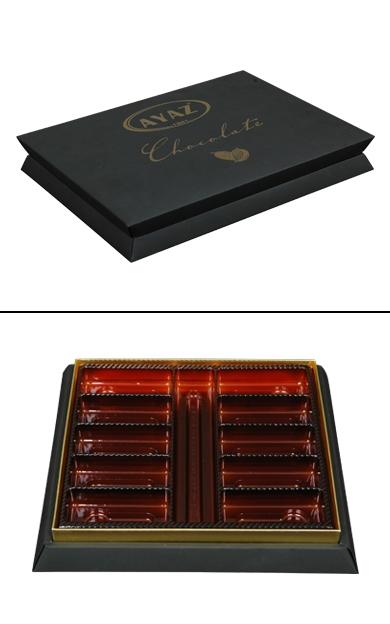 Ayaz 750 gr vip kutu for Divan madlen 750 gr